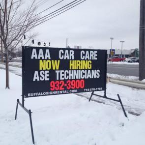 aaa-car-care
