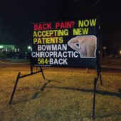 bowman-chiropractic
