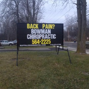 bowman-chiropractic-amherst