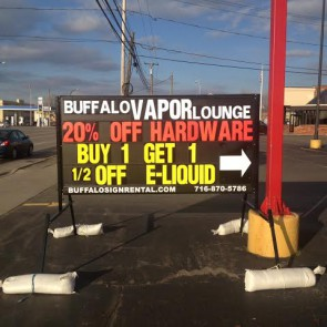 buffalo-vapor-lounge