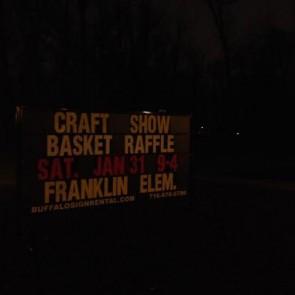 craftshow4