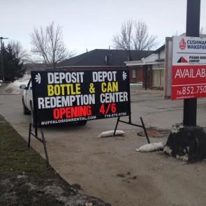 deposit-depot