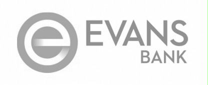 evans-bank-buffalo-sign-rental