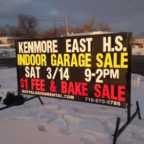 kenmore-east3