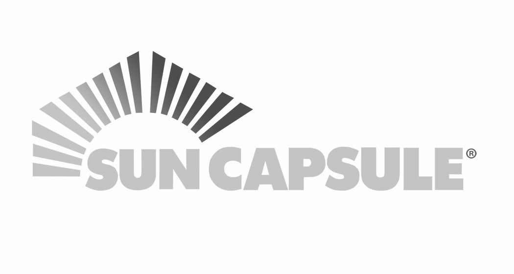 logo-sun-capsule