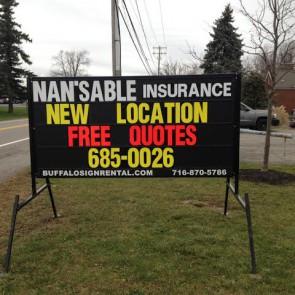 nansable-insurance