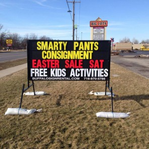 Smarty Pants Sale
