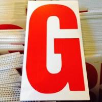 dmannd-red-lettering