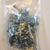 achor-screw-pack