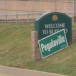 welcome-to-pegulaville