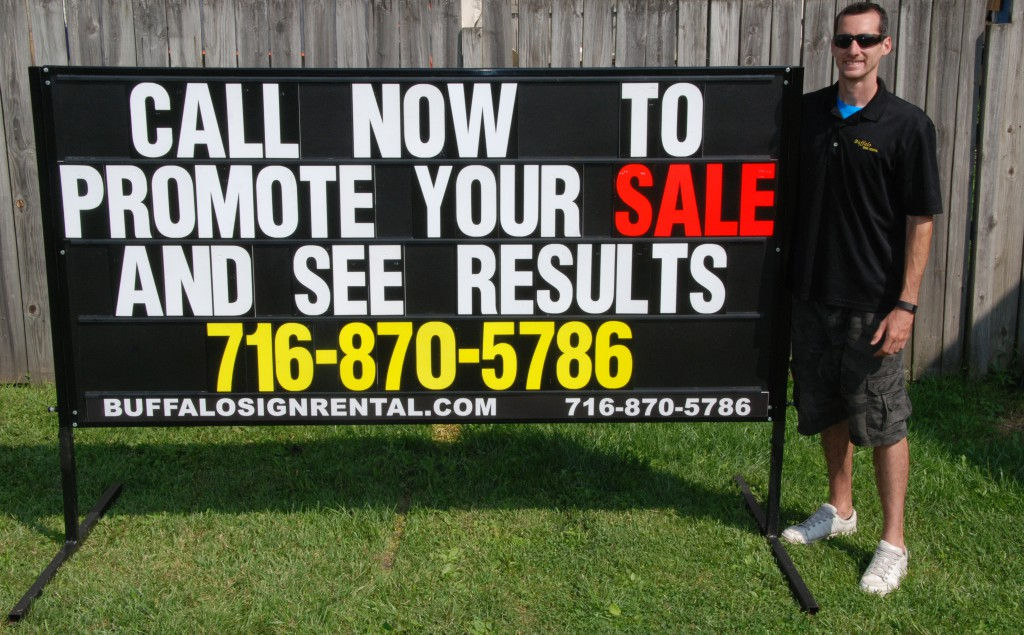 buffalo-sign-rental-promo